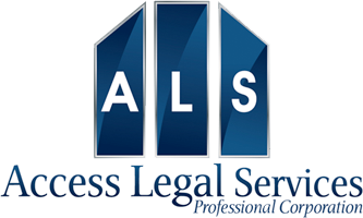 Access Legal Services