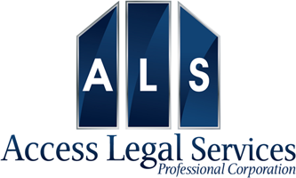 access legal services professional legal services gta greater toronto area professional legal services